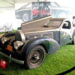 DSCN0005 39 Bugatti 1938 Type 57C Atalante 1200