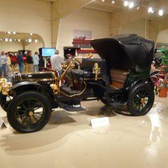 P1000451 844 Peerless 1910 Model 29 Victoria