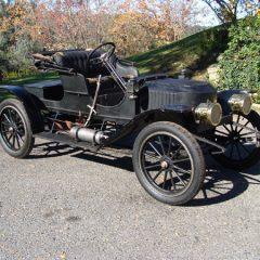 Stanley 1910 Model 60 f3-4