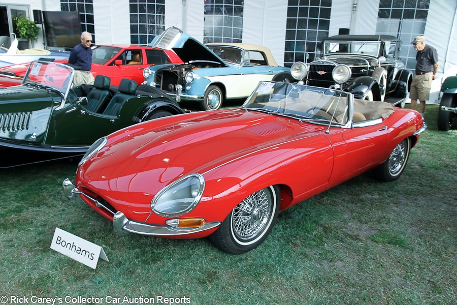 BonhamsAmeliaIsland2017_IMG6427_141_Jaguar_1961_E-Type SI 3.8_Roadster_876166__900.jpg