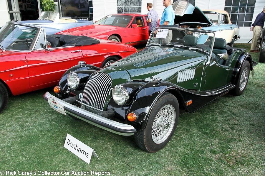 BonhamsAmeliaIsland2017_IMG6429_154_Morgan_1981_Plus 4_Roadster_B4921__900_900.jpg