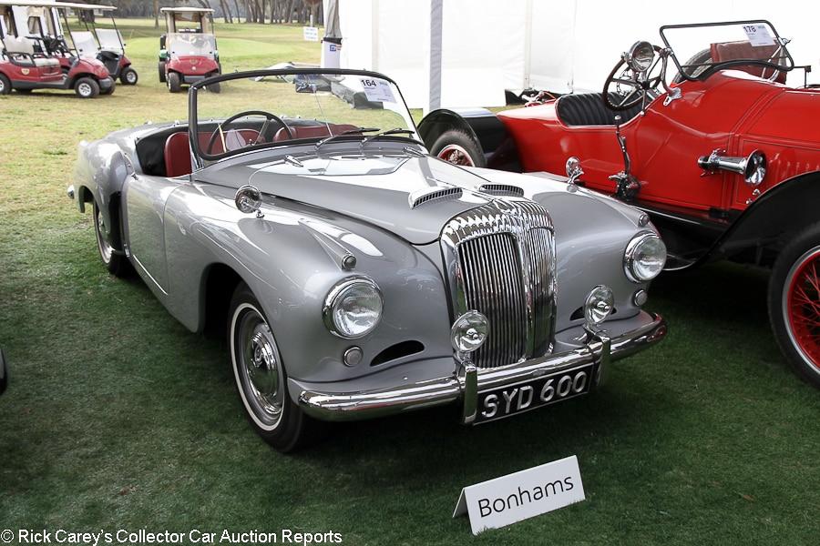 BonhamsAmeliaIsland2017_IMG6433_164_Daimler_1955_Conquest Century_Roadster_90476__900_900.jpg