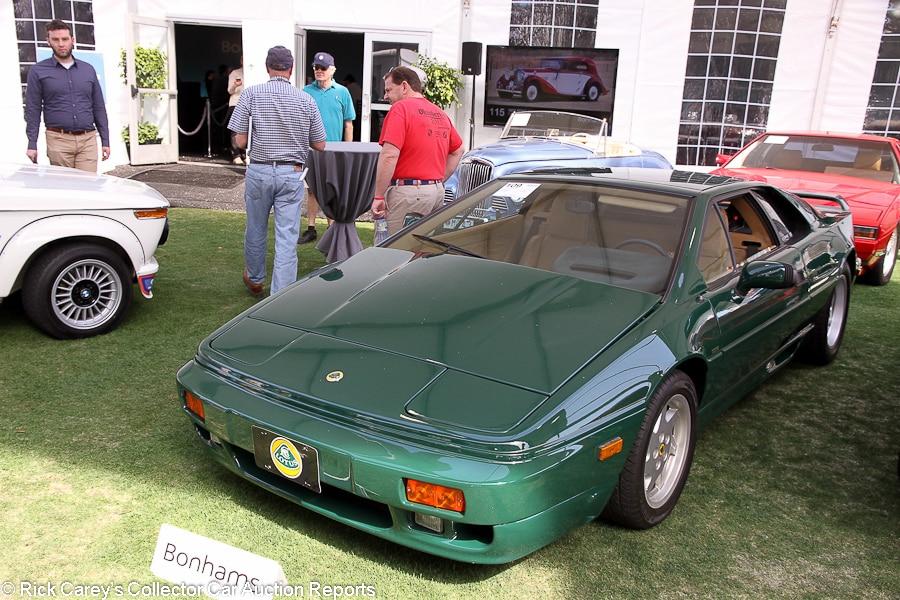 BonhamsAmeliaIsland2017_IMG6445_109_Lotus_1990_Esprit Turbo SE_Coupe_SCCFC20B2LHF65517__900_900.jpg