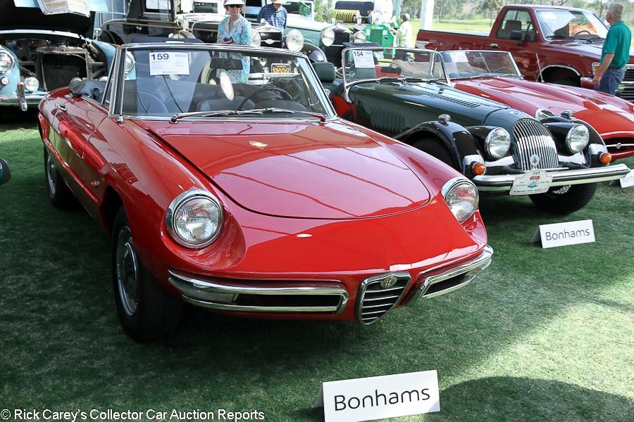 BonhamsAmeliaIsland2017_IMG6447_159_Alfa Romeo_1967_Duetto_Spider_AR665436__900_900.jpg