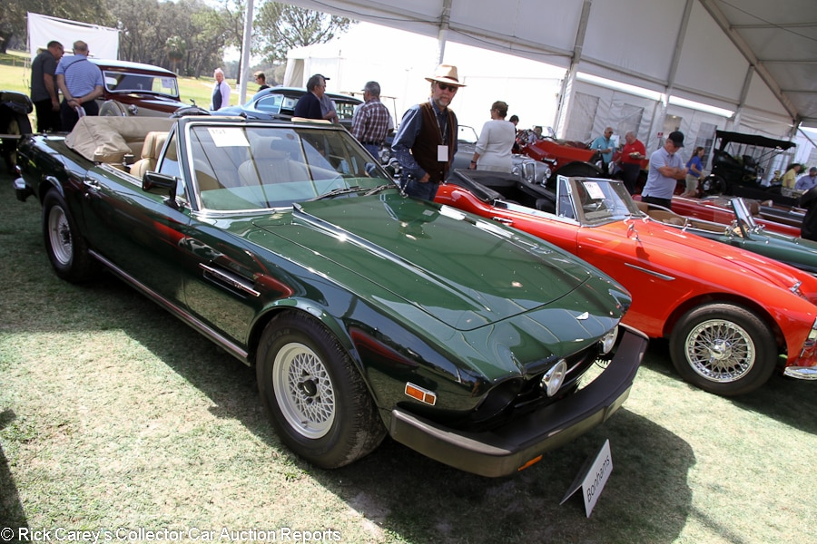 BonhamsAmeliaIsland2017_IMG6451_151_Aston Martin_1989_V8 Volante_Convertible_SCFCV81CXKTL15770__900.jpg