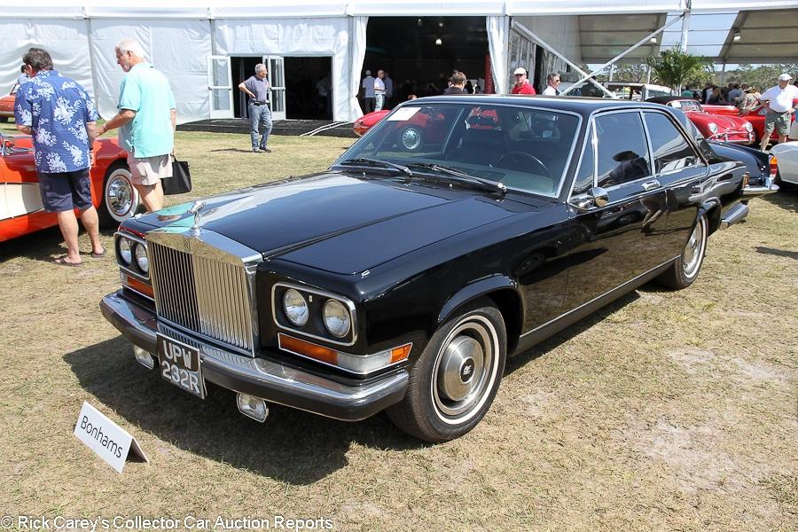 BonhamsAmeliaIsland2017_IMG6461_179_Rolls-Royce_1977_Camargue_Coupe_JRF30980__900_900.jpg