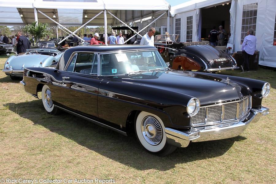 BonhamsAmeliaIsland2017_IMG6463_161_Lincoln_1956_Continental Mk II_Coupe_C5601637__900_900.jpg