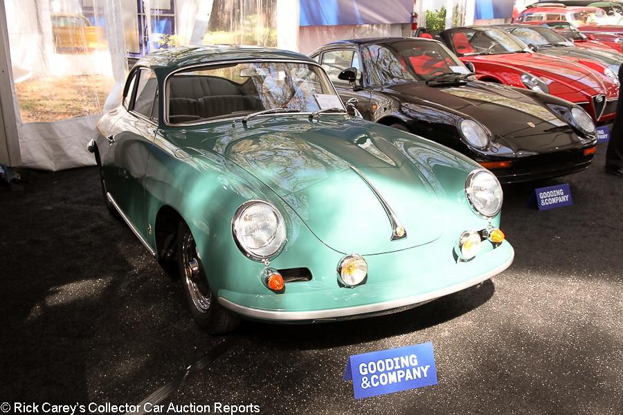 Gooding&CompanyAmeliaIsland2017_IMG6468_77_Porsche_1962_356 Carrera 2_Coupe_120995__900_900.jpg