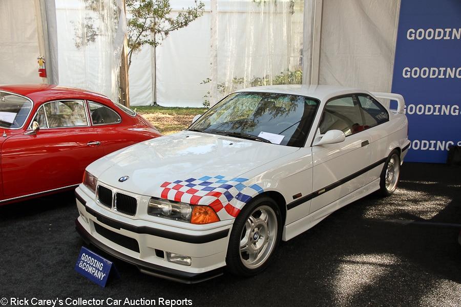 Gooding&CompanyAmeliaIsland2017_IMG6485_28_BMW_1995_M3 Lightweight_Coupe_WBSBF9326SEH07534__900_900.jpg