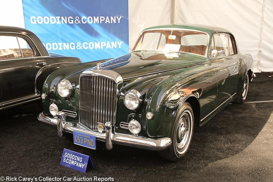 Gooding&CompanyAmeliaIsland2017_IMG6489_13_Bentley_1957_S1 Continental_2-Door Sedan_BC3LCH__900_900.jpg
