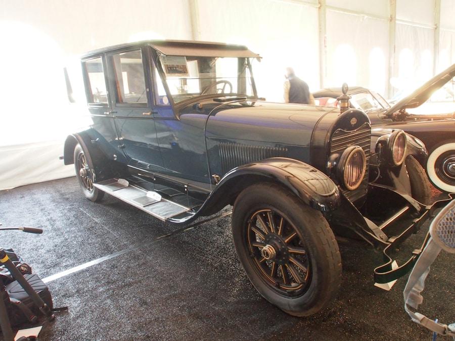 RICK6182_13_Lincoln_1922_Model L Lang_Limousine_7892_900.jpg