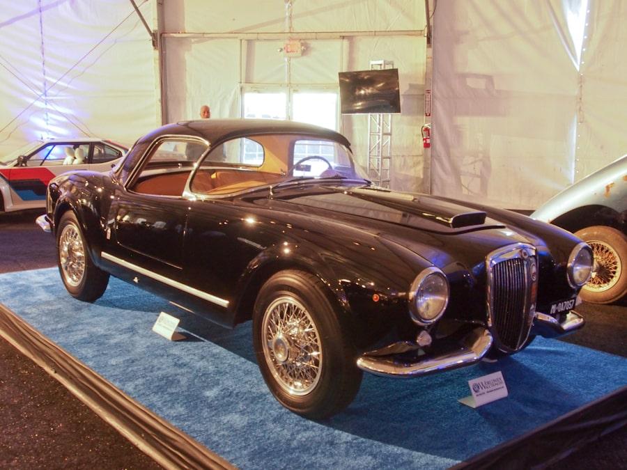 RICK6192_58_Lancia_1955_Aurelia GT B24S_Spider America_B24S-1177_900.jpg
