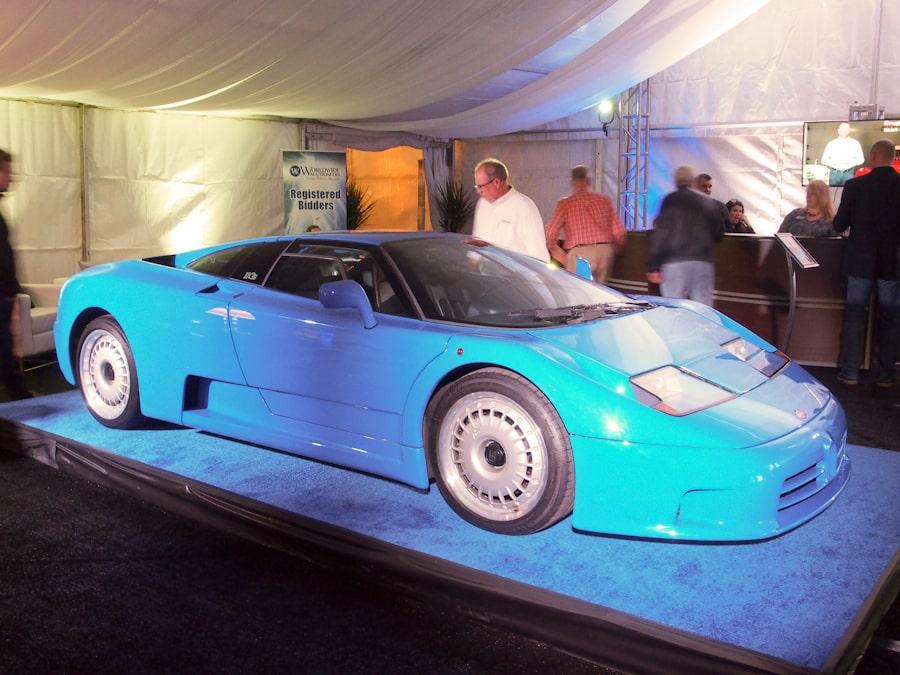 RICK6196_12_Bugatti_1995_EB110_Coupe_ZA9AB01E0RCD39093_900.jpg