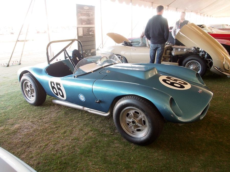 RICK6199_S723_Echidna_1959_ _ Sports Racer_2_900.jpg