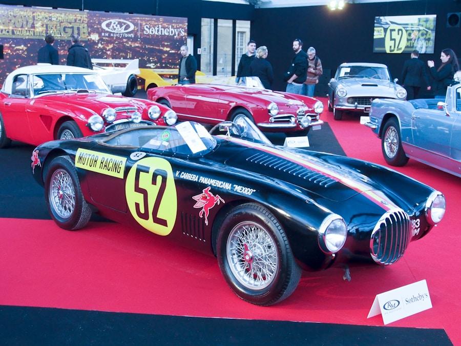 RICK6522_168_OSCA_1954_MT4 1500_Sports Racer_1142_900.jpg