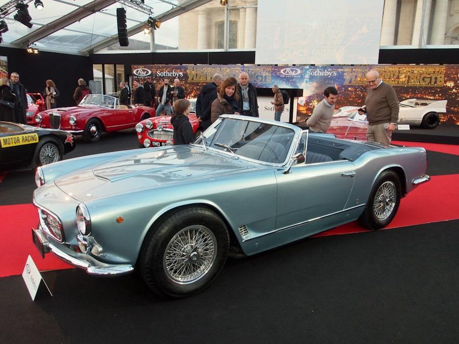 RICK6524_160_Maserati_1962_3500 GT_Spider_AM1011365_900.jpg
