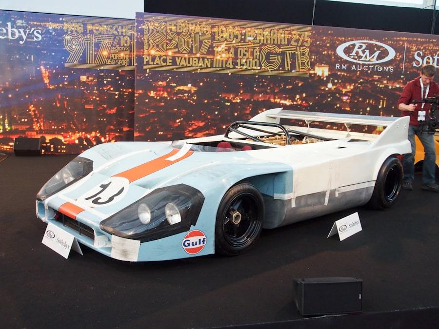 RICK6529_147_Porsche_1970_917~10 Prototype_Sports Racer_917~10001_900.jpg