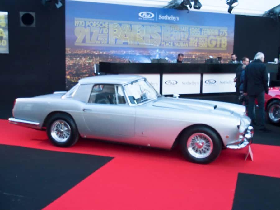 RICK6531_151_Ferrari_1962_250 GT_Cabriolet Series II_3803GT_900.jpg