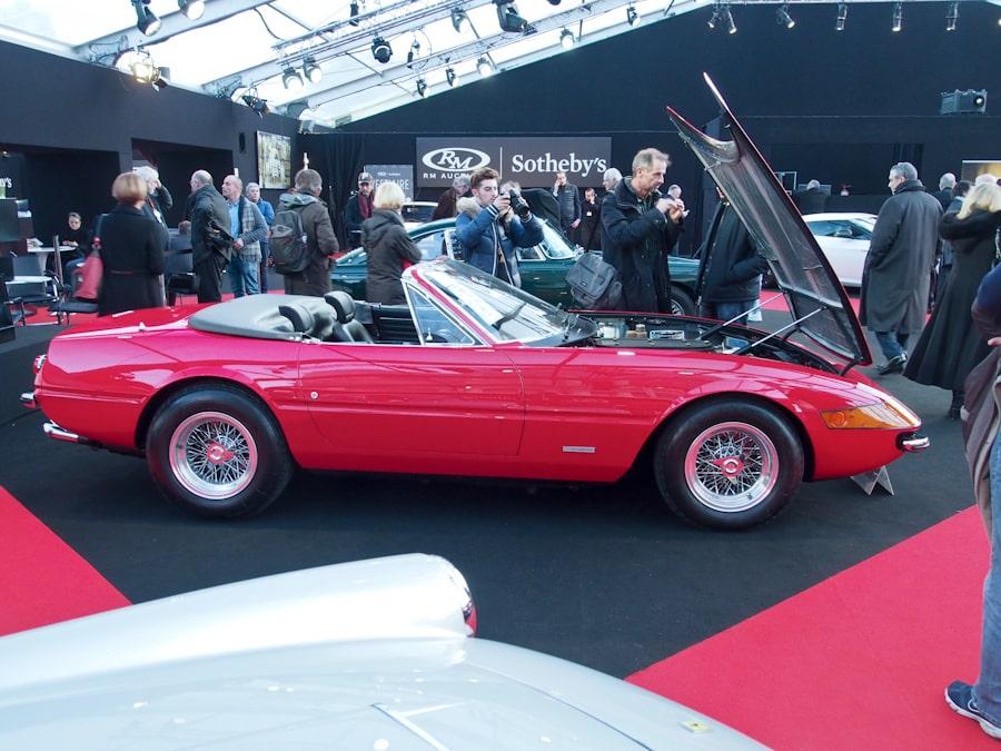 RICK6535_151_Ferrari_1962_250 GT_Cabriolet Series II_3803GT_900.jpg