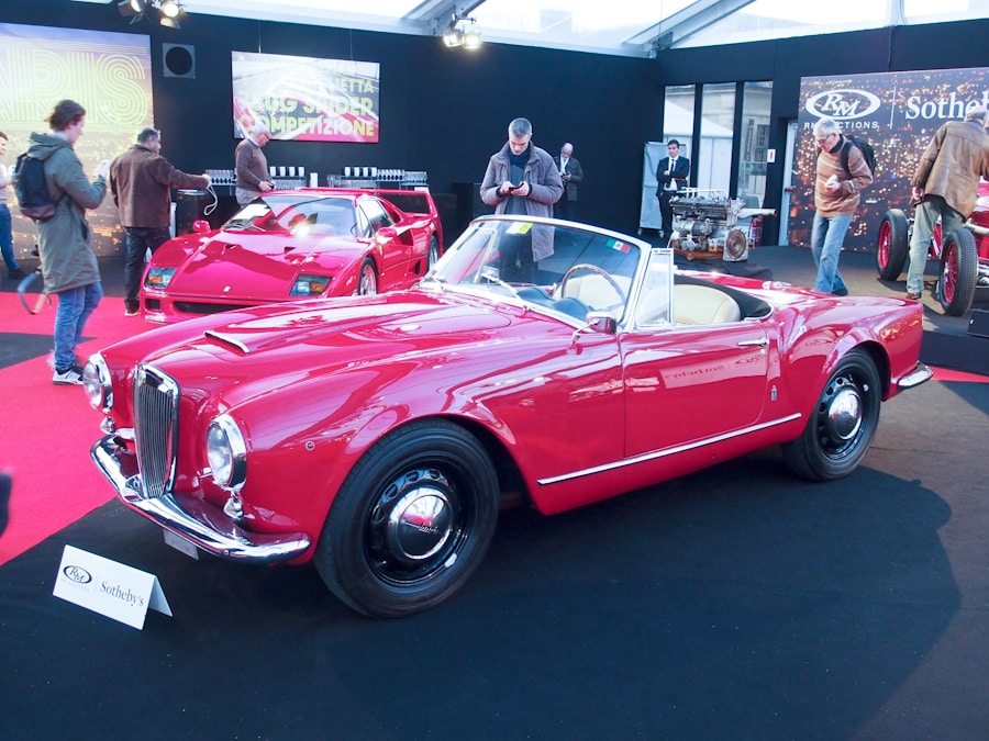 RICK6537_172_Lancia_1958_Aurelia B24S_Convertible_B24S1697_900.jpg