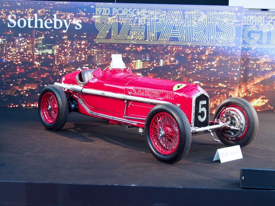 RICK6539__161_Alfa Romeo_1934_Tipo B P3_50006_900.jpg