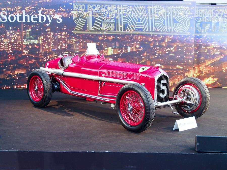 RICK6540_161_Alfa Romeo_1934_Tipo B P3_50006_900.jpg