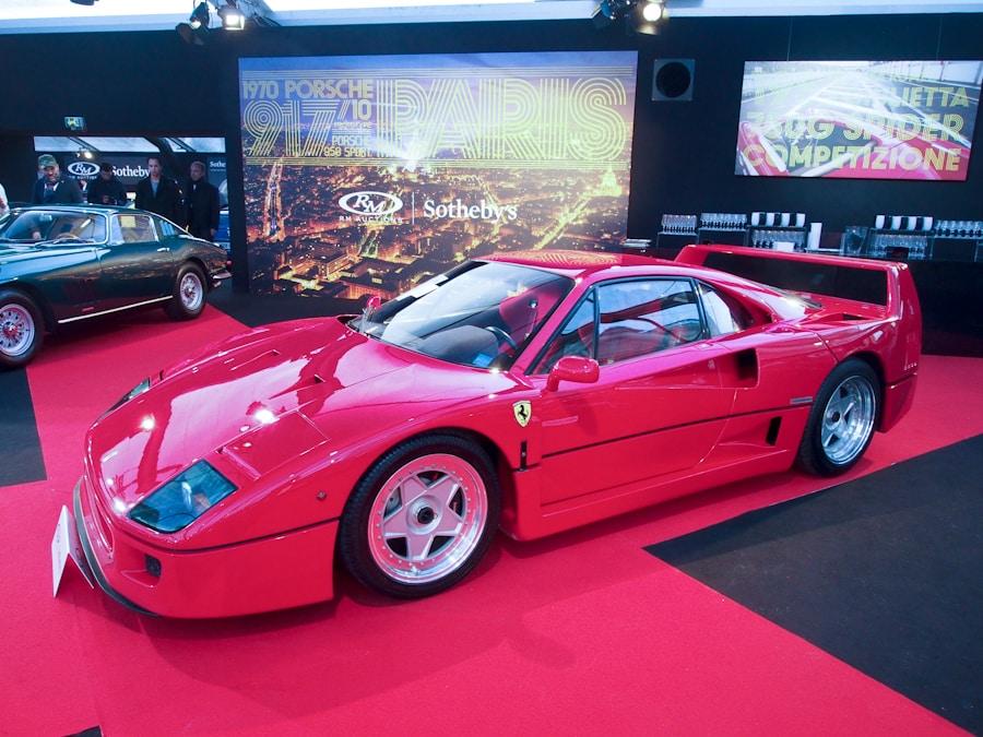 RICK6543_165_Ferrari_1989_F40_Berlinetta_ZFFGJ34B000080747_900.jpg