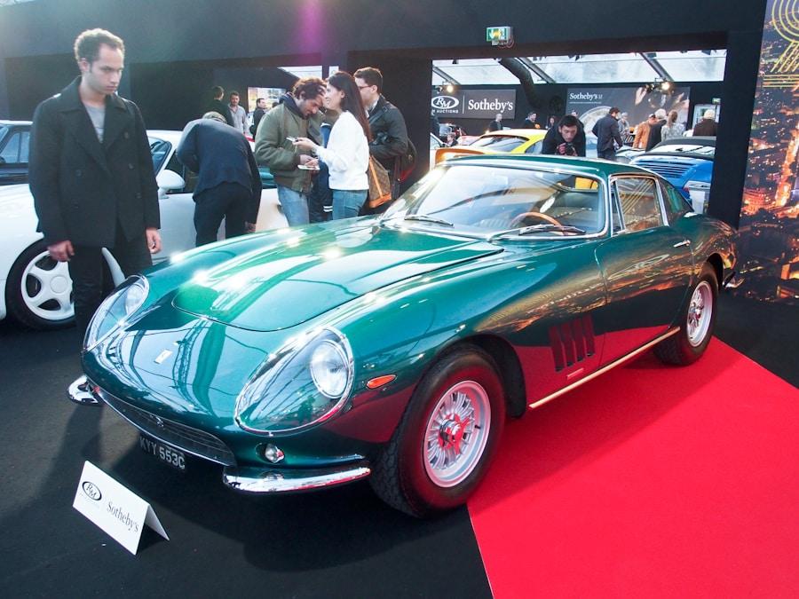 RICK6545_157_Ferrari_1965_275 GTB_Berlinetta_07341_900.jpg