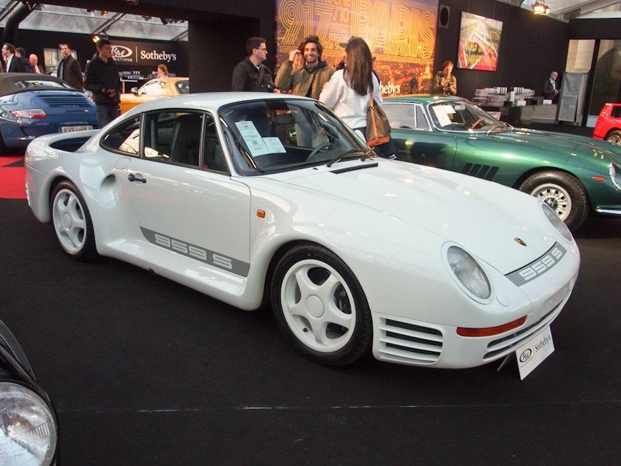 RICK6547_131_Porsche_1988_959 Sport_Coupe_WP0ZZZ95ZJS905011_900.jpg