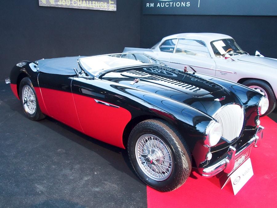 RICK6549_106_Austin-Healey_1956_100 M 'Le Mans'_Roadster_BN2L~230813_900.jpg