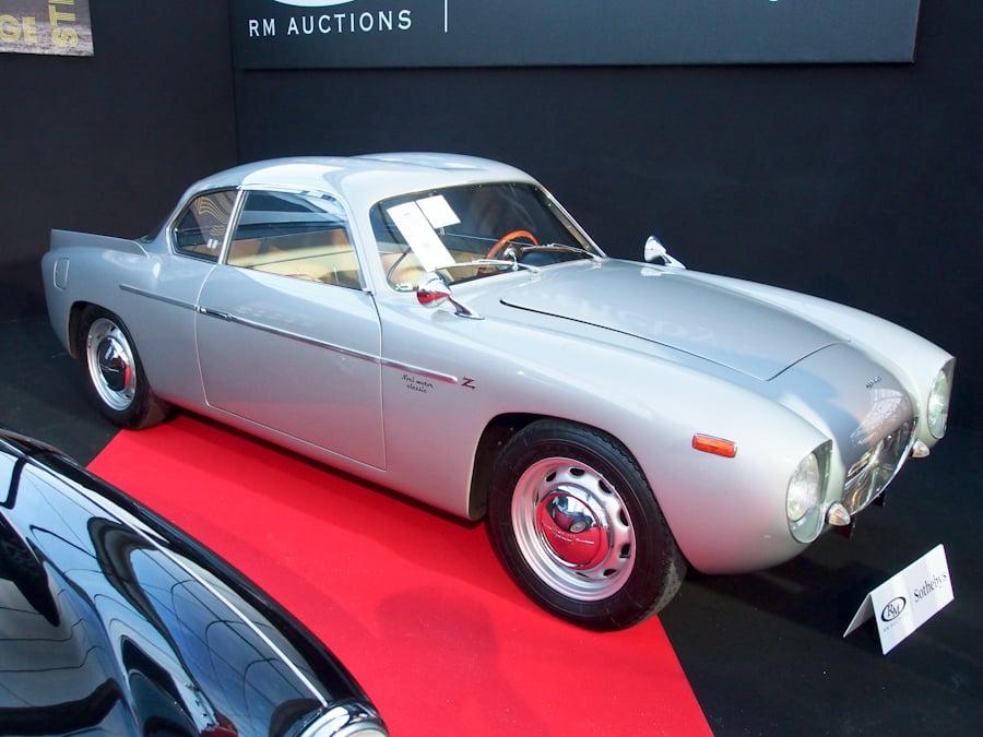 RICK6551_119_Lancia_1957_Appia GT_Coupe_812011874_900.jpg