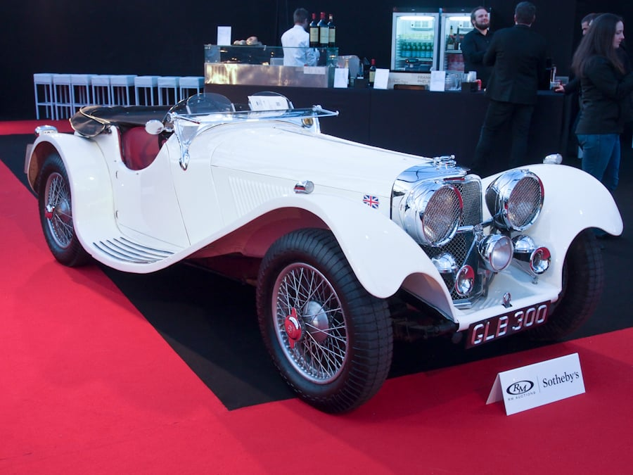 RICK6553_138_SS Jaguar_1941_100 2½-Litre Roadster_Roadster_49061_900.jpg