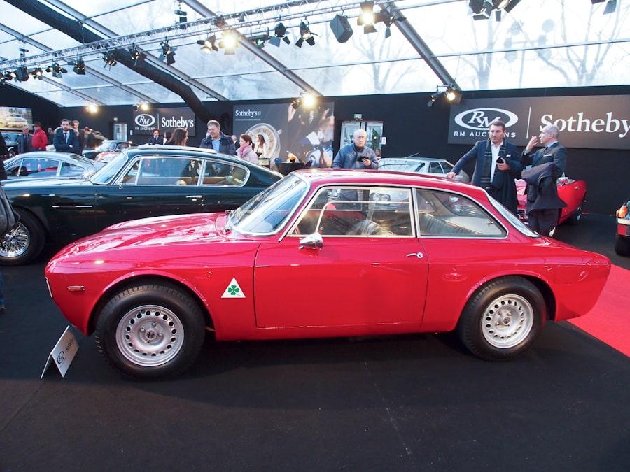 RICK6555_175_Alfa Romeo_1965_Giulia Sprint GTA_Coupe_AR613457_900.jpg