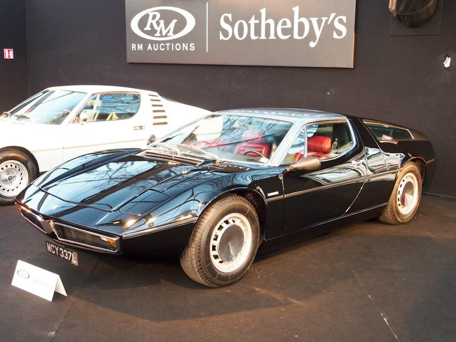 RICK6557_148_Maserati_1973_Bora 4.9_Coupe_AM11749562_900.jpg