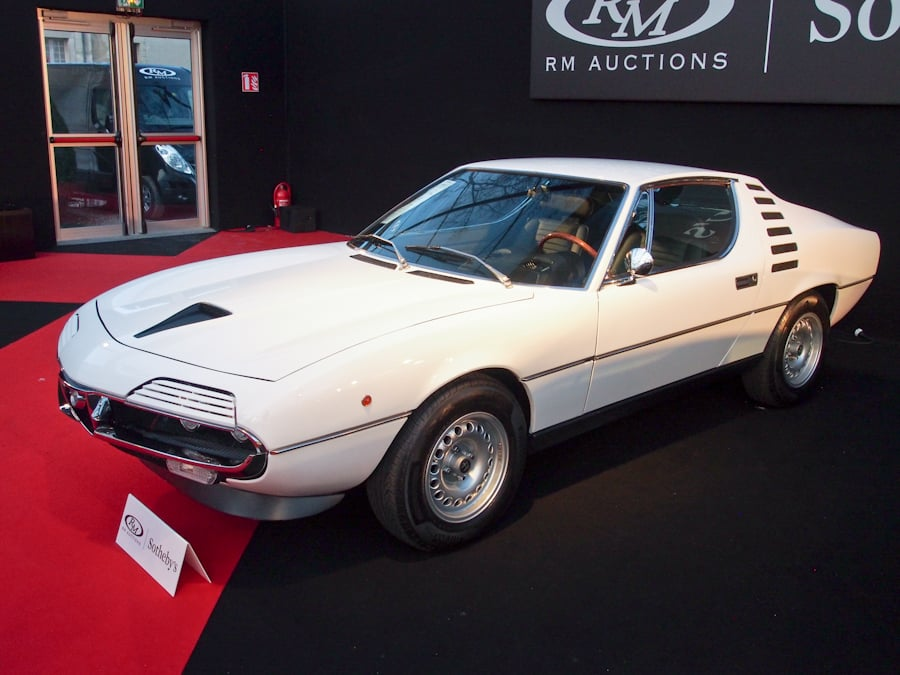RICK6559_171_Alfa Romeo_1973_Montreal_Coupe_AR1426330_900.jpg