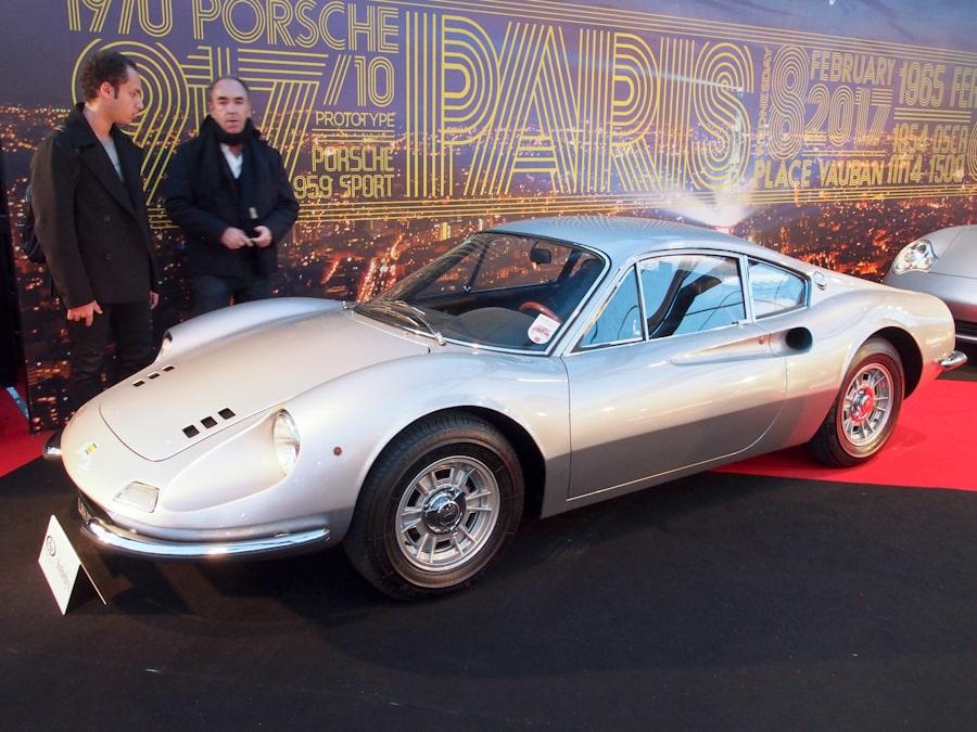 RICK6561_166_Ferrari_1968_Dino 206 GT_Coupe_00238_900.jpg