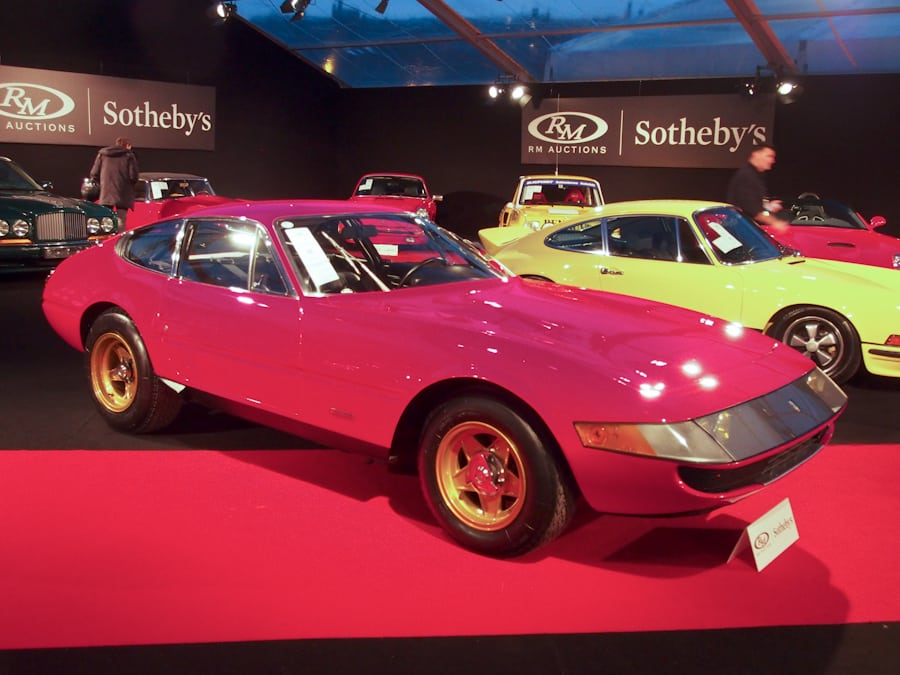 RICK6563_149_Ferrari_1969_365 GTB~4 Daytona_Berlinetta_12801_900.jpg