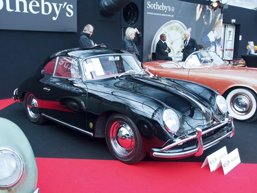 RICK6569_173_Porsche_1958_356 A 1600 Super_Coupe_103435_900.jpg