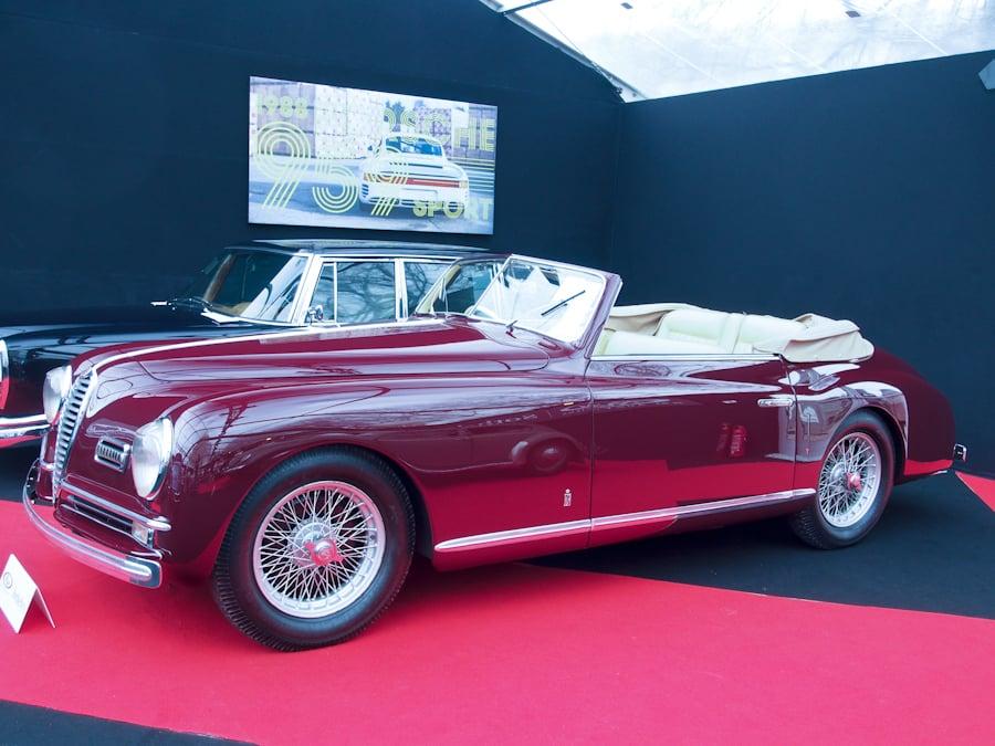RICK6571_135_Alfa Romeo_1948_6C 2500 S_Cabriolet_916009_900.jpg