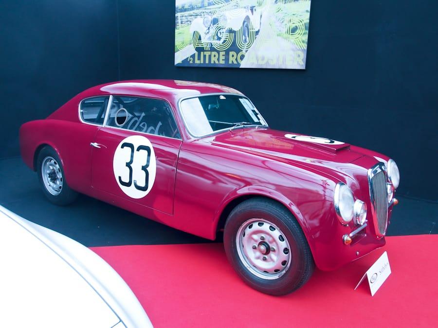 RICK6575_110_Lancia_1952_Aurelia B20 GT Series II_Coupe_B201824_900.jpg