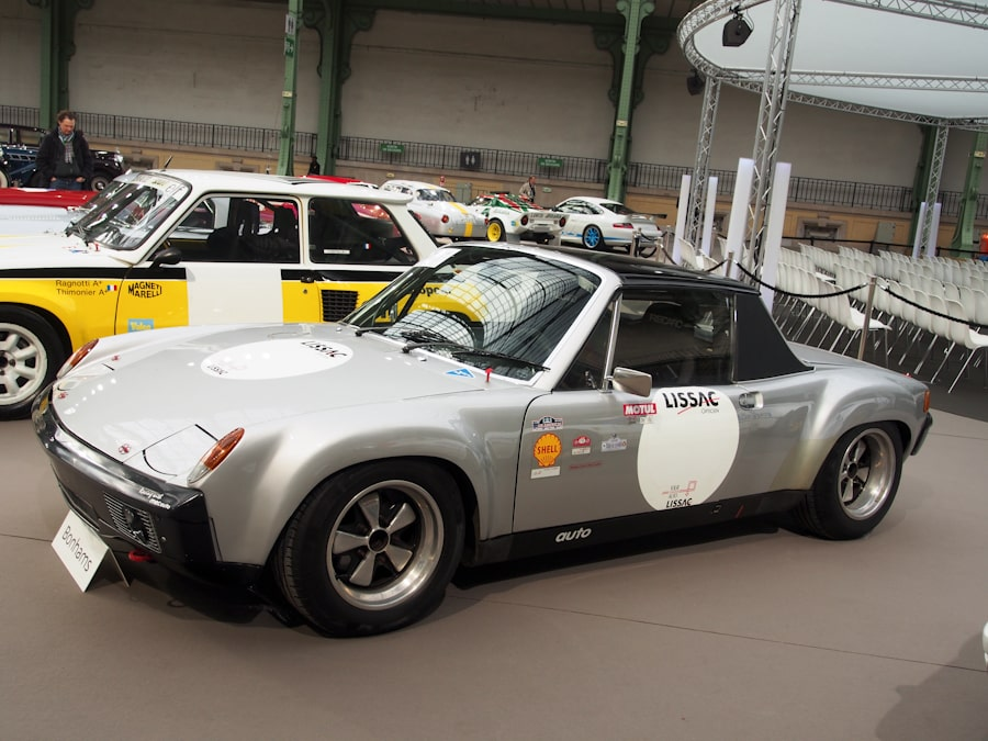 RICK6584_342_Porsche_1970_914~6_Coupe_9140431533_900.jpg