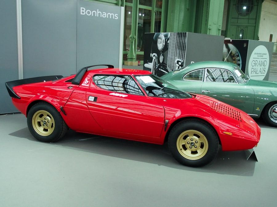 RICK6594_314_Lancia_1977_Stratos_Coupe_829ARO001744_900.jpg