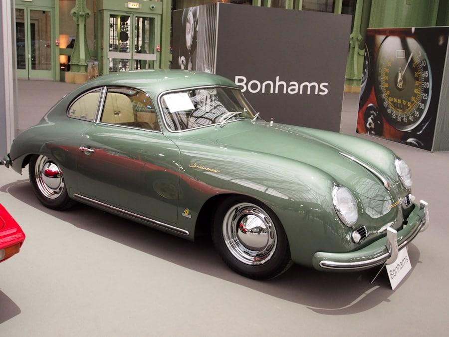RICK6596_373_Porsche_1955_356 `Pre-A' Continental_Coupe_53846_900.jpg