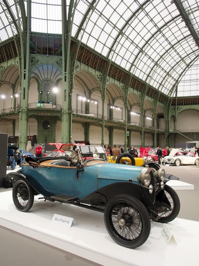 RICK6599_333_Bugatti_1923_Type 27 Brescia_Torpedo_1693_900.jpg