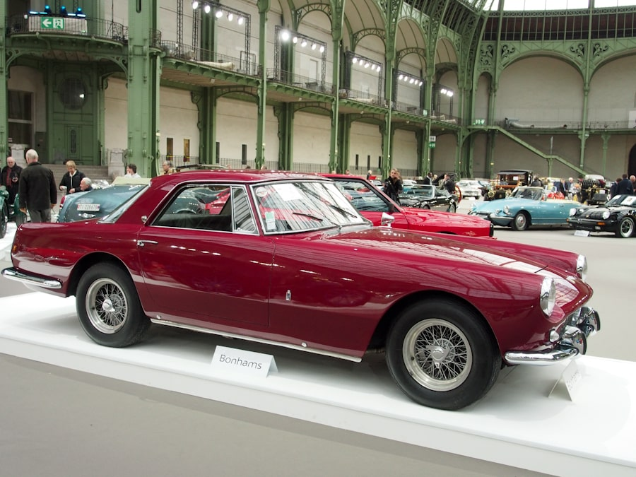 RICK6607_348_Ferrari_1959_250 GT_Coupe_1247GT_900.jpg
