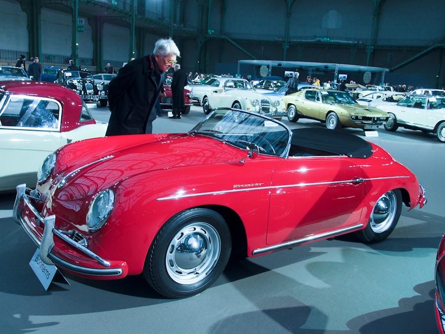 RICK6625_376_Porsche_1957_356A_Speedster_83375_900.jpg