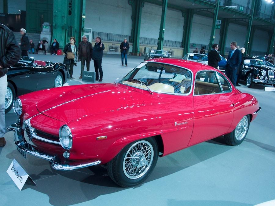 RICK6629_407_Alfa Romeo_1963_Giulia_Sprint Speciale_AR380106_900.jpg