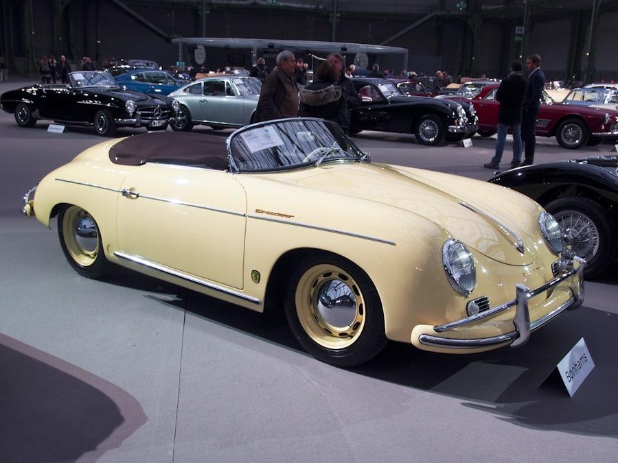 RICK6633_347_Porsche_1955_356 `Pre-A' 1500 Super_Speedster_80363_900.jpg