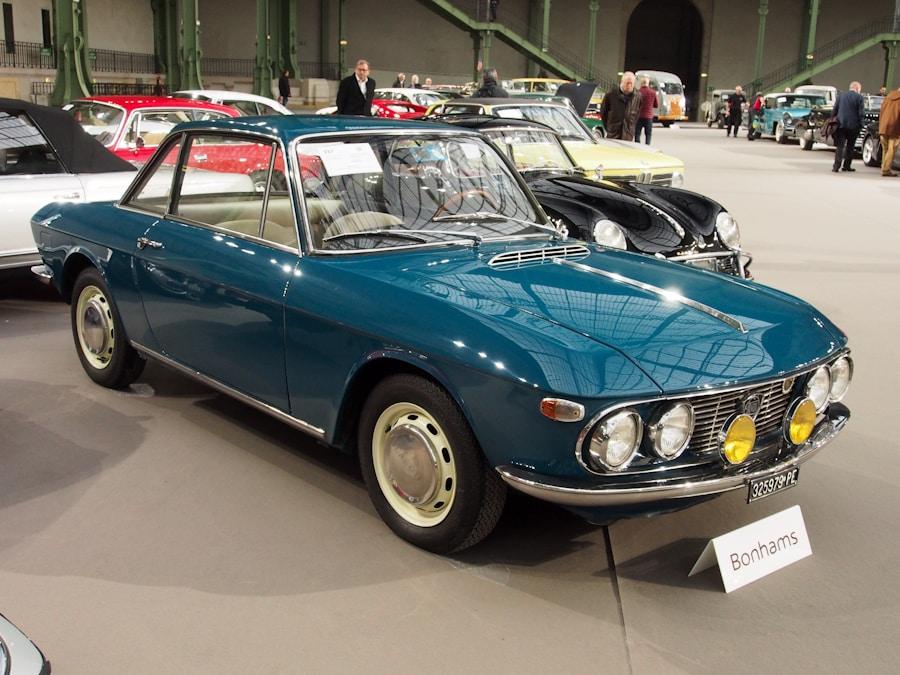 RICK6637_337_Lancia_1966_Fulvia 1.2_Coupe_818130011773_900.jpg