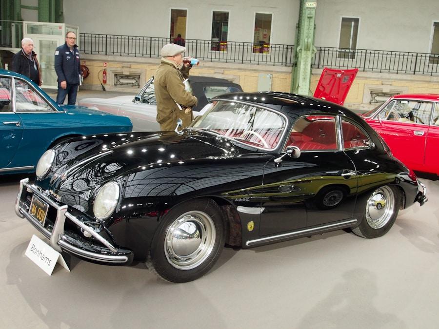RICK6643_334_Porsche_1959_356A 1600 T2_Coupe_107238_900.jpg